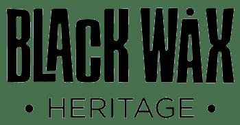 BW-Heritage